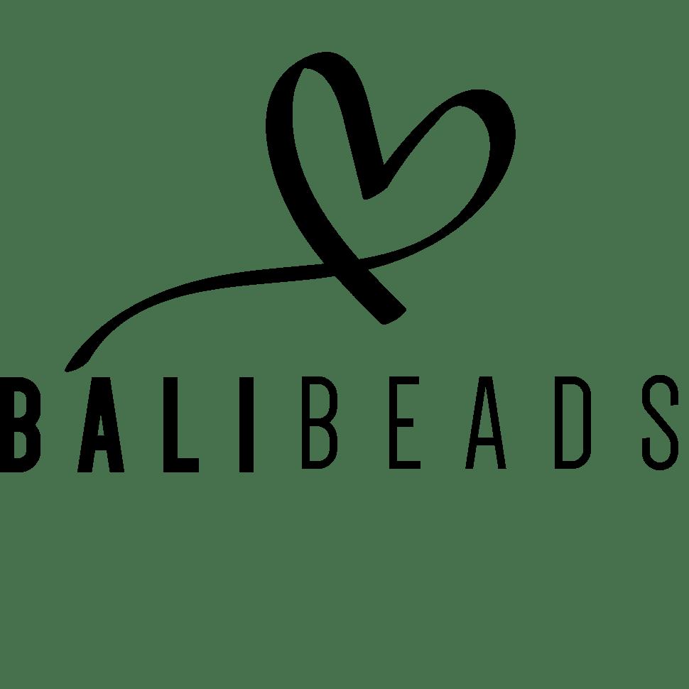 Bali Beads logo